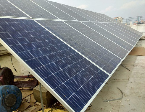 Best Solar Company In Murshidabad Malda hooghly mogra Suri