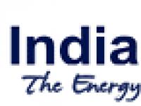 solar company in kolkata