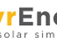solar company in kolkata 5