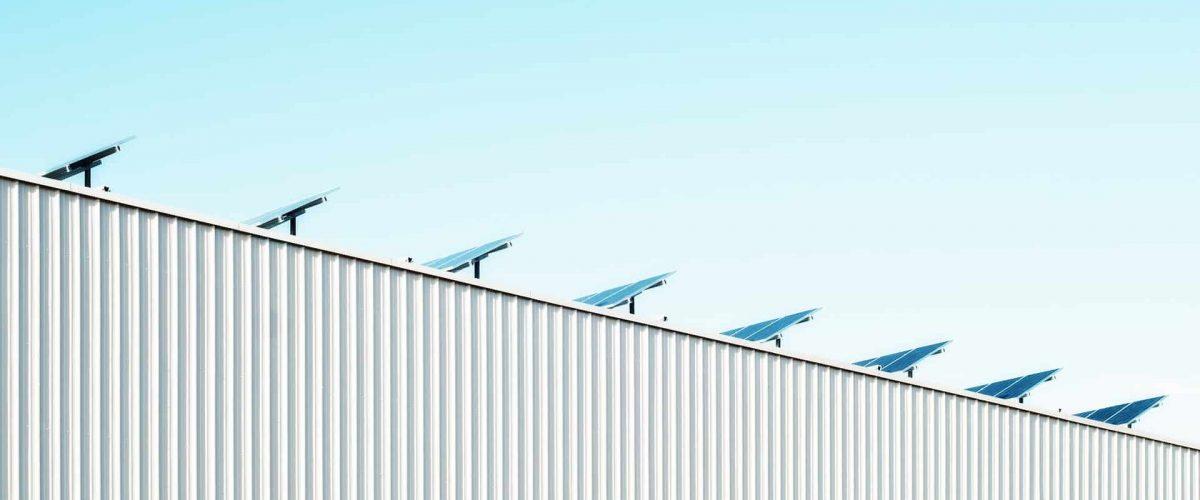Best Solar Company In Murshidabad, Best Solar Company In Malda, Best Solar Company In hooghly, Best Solar Company In mogra, hooghly mogra Suri